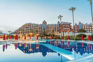Hotelbild von IC Hotels Santai Family Resort
