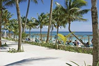 Akumal Bay Beach & Wellness Resort - Mexiko: Yucatan / Cancun