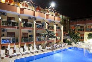 Hotelbild von Wassermann
