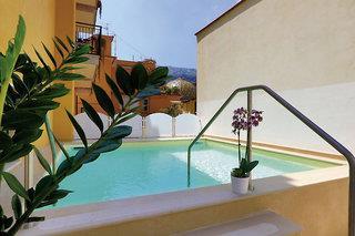 Astoria - Neapel & Umgebung