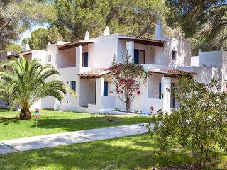 Insotel Club Maryland - Formentera