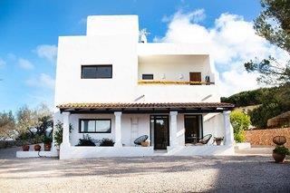 La Gaviota - Formentera