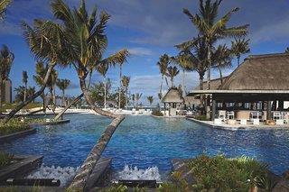 Hotelbild von Long Beach Golf & Spa Resort