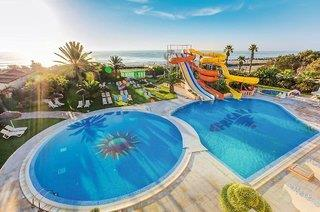 TUI MAGIC LIFE Africana Imperial - Tunesien - Hammamet