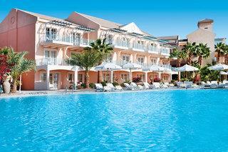 Hotelbild von Mövenpick Resort & Spa El Gouna