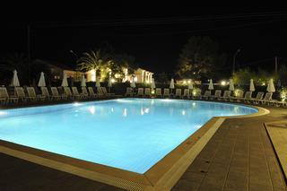 Hotelbild von Matoula