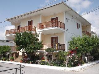 Nondas - Samos