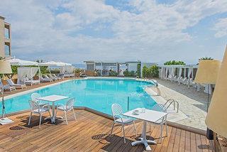 Antigoni Beach Resort - Chalkidiki