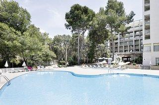 Best Mediterraneo - Costa Dorada