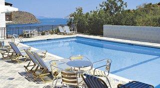 Castelli - Patmos