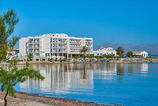 More - Mallorca