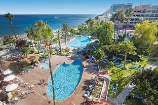 Best Triton - Costa del Sol & Costa Tropical