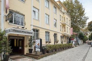 Hotelbild von Ottoman Imperial