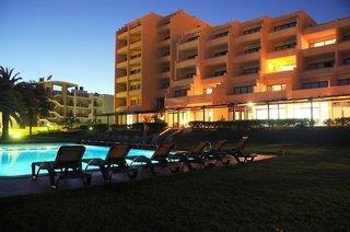 Dom Pedro Meia Praia Beach Club - Faro & Algarve