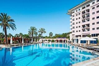 Kilikya Resort Camyuva - Kemer & Beldibi