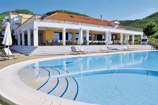 Louloudis Boutique Hotel & Spa - Thassos
