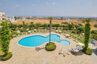 Hotelbild von Artemis Hotel Apartments