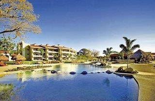 The Westin Golf Resort & Spa Playa Conchal - Costa Rica