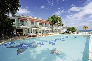 Sandals Montego Bay - Jamaika