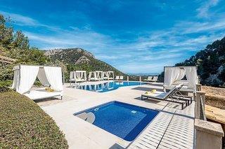 Finca Albellons Parc Natural - Mallorca