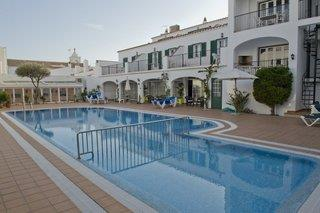 Ca'n Digus Apartments & Vacation Homes - Menorca