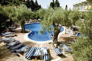 Vile Oliva - Montenegro