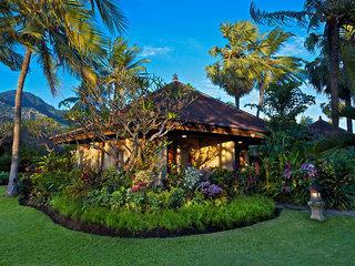 Matahari Beach Resort - Indonesien: Bali