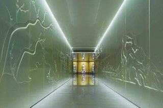Hotelbild von Intercontinental Hongkong
