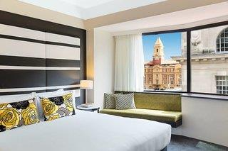 Mercure Auckland - Nord-Insel (Neuseeland)
