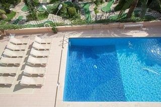 Tropico Playa - Mallorca