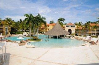 VH Gran Ventana Beach Resort - Dom. Republik - Norden (Puerto Plata & Samana)