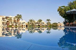 Hotelbild von Dawar El Omda - Erwachsenenhotel