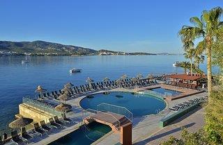 Intertur Hawaii Mallorca - Mallorca