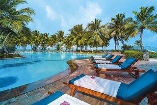Vivanta by Taj Bentota - Sri Lanka
