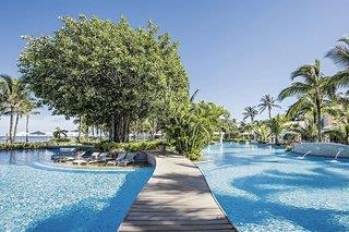 Sugar Beach Golf & Spa Resort - Mauritius