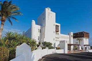 Club Jandia Princess - Fuerteventura
