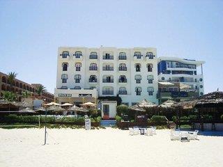 Hotelbild von Royal Beach