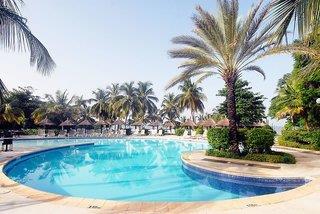 Royam - Senegal