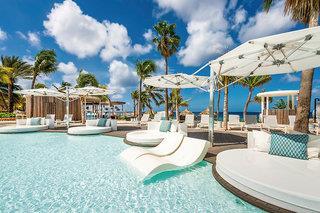 Plaza Beach Resort Bonaire - Bonaire, Sint Eustatius & Saba
