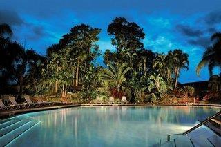 Park Shore Resort - Florida Westküste