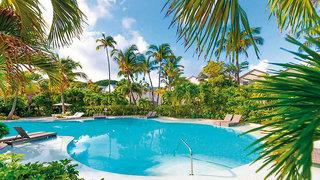 Carlisle Bay Club - Antigua & Barbuda