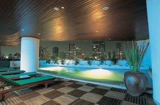 Hotelbild von Pullman Bangkok G