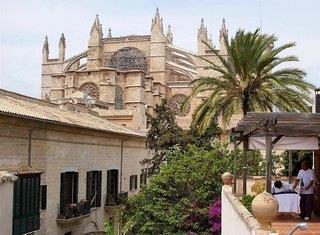 Palacio Ca Sa Galesa - Mallorca