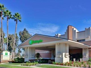 Holiday Inn & Suites Anaheim - Kalifornien