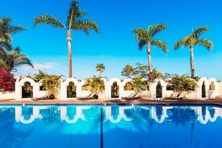 The Bahia Resort Hotel - Kalifornien