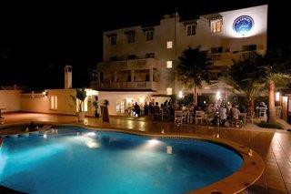 Hotelbild von La Concha Soul