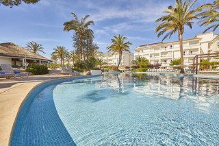 Prinsotel La Dorada - Mallorca
