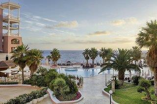 The Westin Dragonara Resort - Malta
