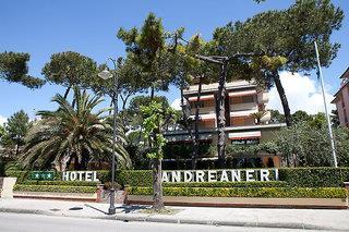 Andreaneri - Toskana