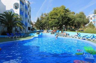 Hotelbild von Europa
